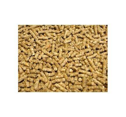 Bocm Pauls Farmgate Poultry Layers Pellets 20kg
