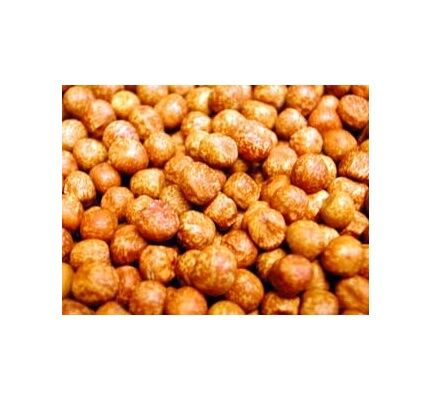 Willsbridge Maple Peas Bird Food - 20kg