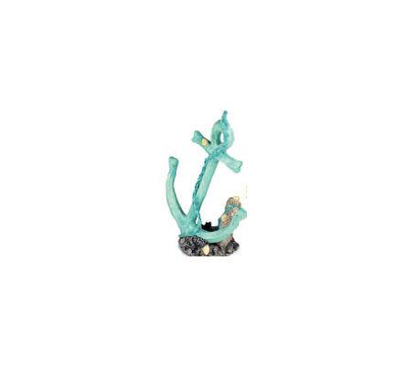 BiOrb Sam Baker Ornamental Anchor Medium