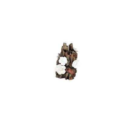 BiOrb Sam Baker Ornamental Flowers On Wood Small