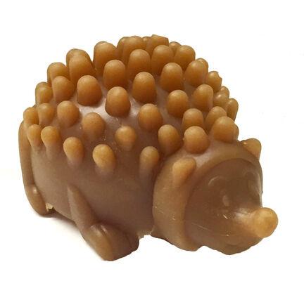 24 x Antos Cerea Hedgehogs Large