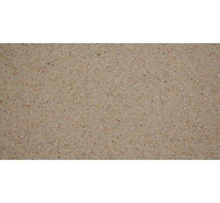 Unipac Reptile Sand