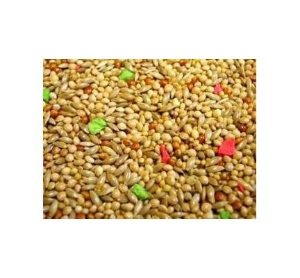 Willsbridge Supreme Budgie Seed Mix 20kg