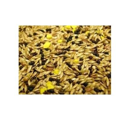 Willsbridge Deluxe Canary Mixture 20kg