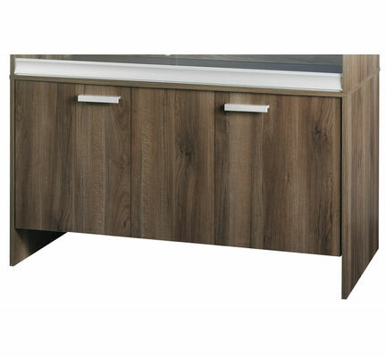 Vivexotic Viva  Cabinet Large: Walnut