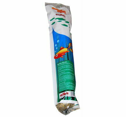 AniMate Barley Straw For Ponds 60g
