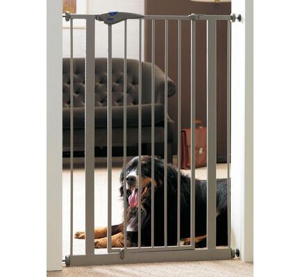 Savic Dog Door Barrier