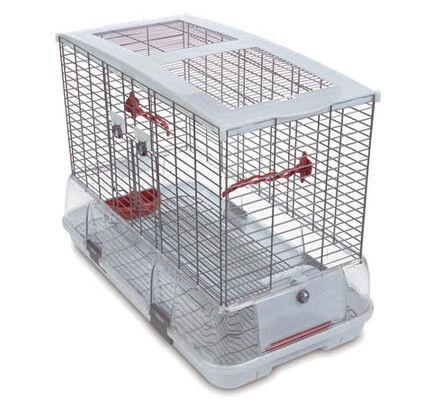 Hagen Vision 2 Bird Cage