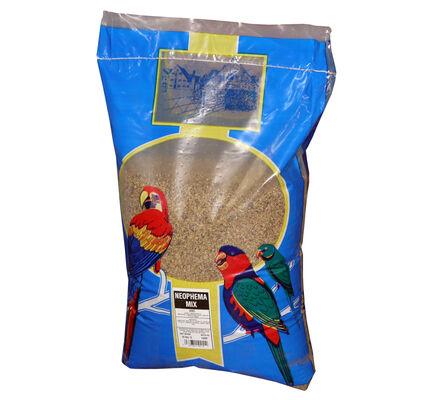 Willsbridge Grass & Small Parakeet Neophema 20kg