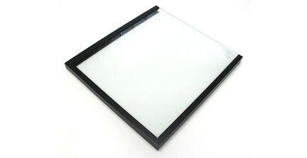 Vivexotic Glass Heat Mat Holder
