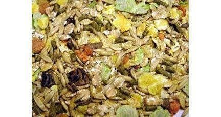 Willsbridge Rabbit Super Dry Mix 20kg