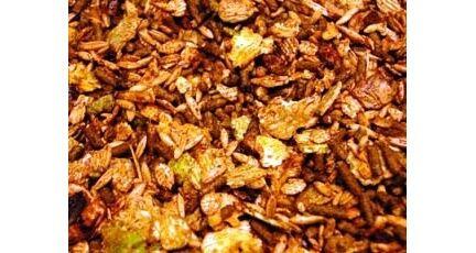 Willsbridge Molassed Mix Rabbit Food - 20kg