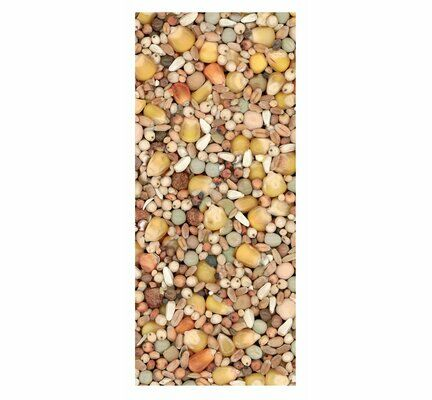 Natural Antwerp Natural Pigeon Young & Small Maize 20kg