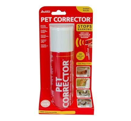 Company of Animals Pet Corrector Spray - 200ml