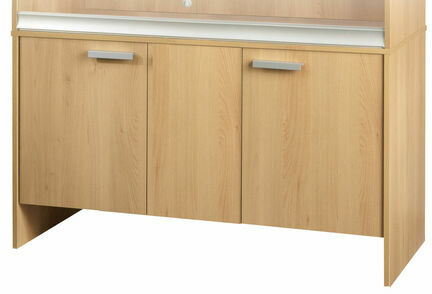 Vivexotic Viva Cabinet Large Beech